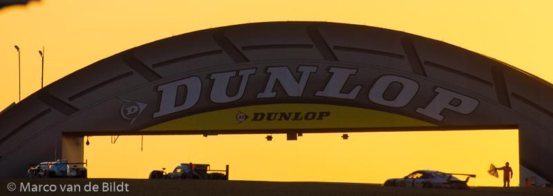Dunlop Brug