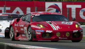 Ferrari no50