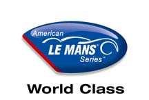 logo http___americanlemans