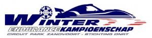 logo WEK