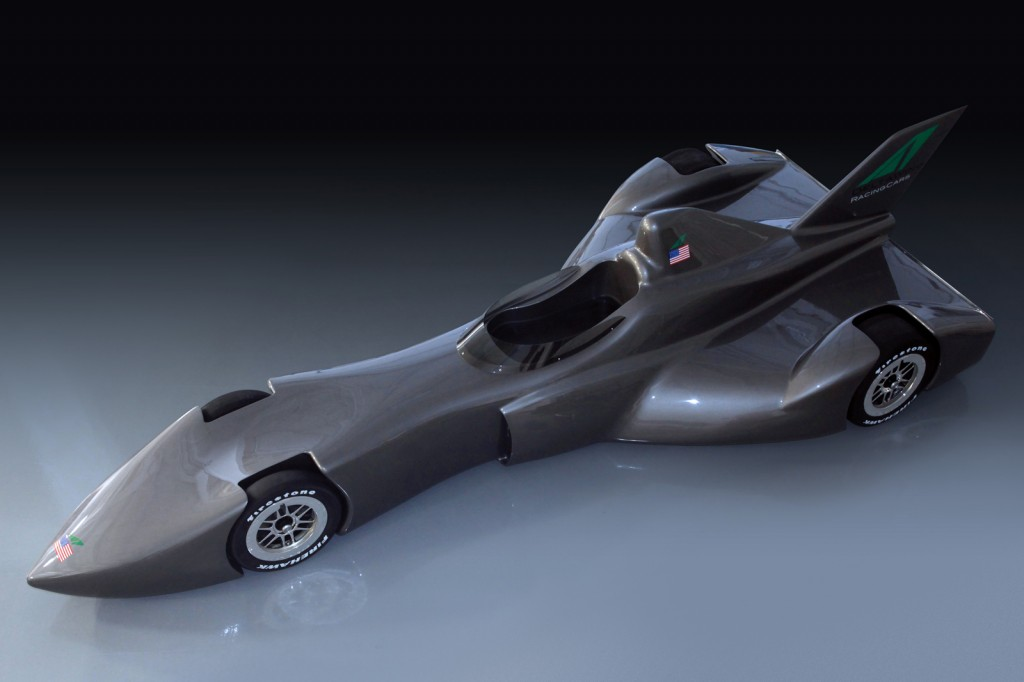 deltawing indycar