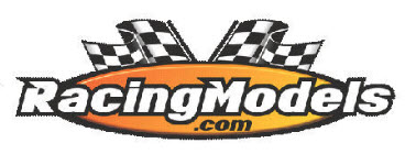 RacingModels.com