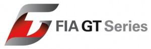 logo FIA GT Series
