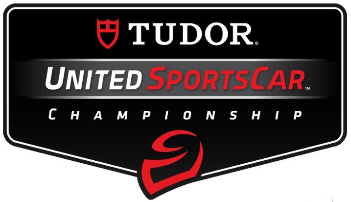 ogo united sportscar championship