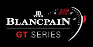 logo Blancpain GT Series