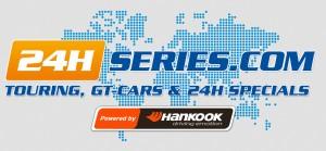Logo 24H Series