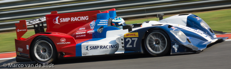 SMP LM P2