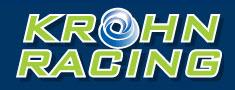 Krohn Racing logo
