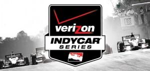 Verizon IndyCar