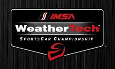 Logo IMSA WeatherTech SCC