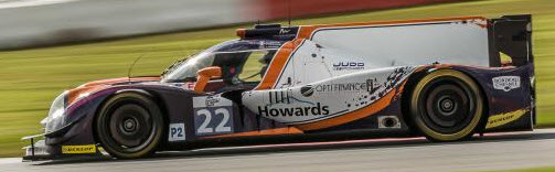 no 22 SO24 by Lombard c elms AdrenalMedia com